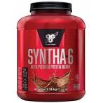 BSN Syntha-6 Casein Proteins