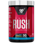 Bsn EndoRush Pre Workout & Energy