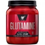 BSN Glutamine L-Glutamine Post Workout & Recovery Amino Acids