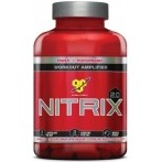 BSN Nitrix 2.0 Pre Workout & Energy