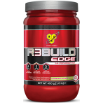 BSN Rebuild Edge Post Workout & Recovery Amino Acids