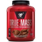 BSN True-Mass Weight Gainers