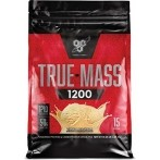 BSN True-Mass 1200 Weight Gainers