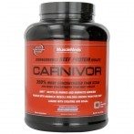 Musclemeds Carnivor Proteīni