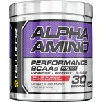 Cellucor Alpha Amino Аминокислоты