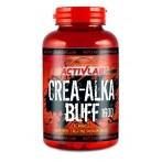 Activlab Crea Alka-Buff Kreatīns