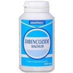Megabol Dibencozide Magnum Special Products For Men