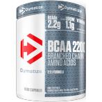 Dymatize BCAA 2200 Amino Acids