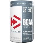 Dymatize BCAA Powder Amino Acids