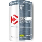 Dymatize Creatine Monohydrate Kreatīns
