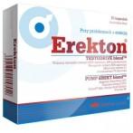 Olimp Nutrition Erekton Herbs Tribulus Terrestris Special Products Vitamins & Minerals