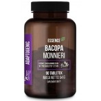 Essence Nutrition Bacopa Monnieri 250 mg