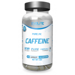 Evolite Nutrition Caffeine Pre Workout & Energy