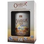 Fa Nutrition Omega 3-6-9 Vitamīni Un Minerālvielas