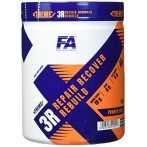 FA Nutrition 3R Xtreme Post Workout & Recovery Amino Acids