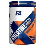 Fa Nutrition Creatine Xtreme Amino Acids