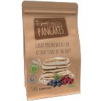 Fa Nutrition Protein Pancakes