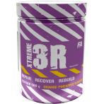Fa Nutrition 3R Xtreme Aminoskābju Maisījumi Pēc Slodzes Un Reģenerācija Aminoskābes