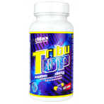 FitMax Tribu Up Testosterons, Komplekss Tribulus Terrestris