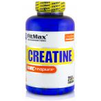FitMax Creatine Caps Kreatīns