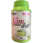 FitMax Slim Diet For Women Weight Management Proteins