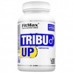 FitMax Tribu Up Tribulus Terrestris Special Products