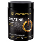 Go On Nutrition Creatine