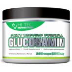 Hi Tec Nutrition Glucosamin Joint Support Vitamins & Minerals