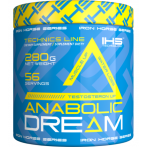 IHS Technology Anabolic Dream Creatine Special Products