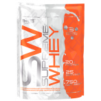 IHS Technology Supreme Whey Isolate Wpi Proteins