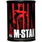 Universal Nutrition Animal M-Stak Special Products