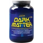 Mhp Dark Matter Post Workout & Recovery