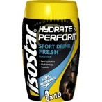 Hydrate & Perform Sport Drink