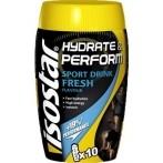 Isostar Hydrate & Perform Sport Drink Treniņa Laikā Dzērieni Un Batoniņi