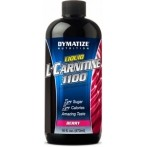 Dymatize L-Carnitine 1100 Fat Burners Amino Acids