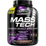 MuscleTech Mass-Tech Weight Gainers
