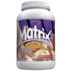 Syntrax Matrix 2.0 Casein Proteins