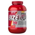 Met-rx Size Up