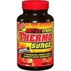 Met-rx Thermo Surge