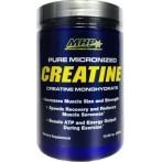 Mhp Creatine Monohydrate Kreatīns