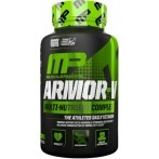 Musclepharm Armor V Мультивитамины