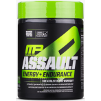 Musclepharm Assault Sport Pre Workout & Energy