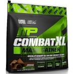 MusclePharm Combat XL Mass Gainer Гейнеры