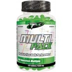 Trec Nutrition Multipack Multivitamins
