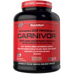 MuscleMeds Carnivor Протеины