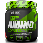 MusclePharm Amino1 BCAA Intra Workout