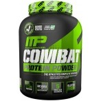 MusclePharm Combat Protein Powder Isolate Wpi