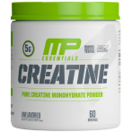 MusclePharm Creatine Kreatīns