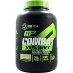 Musclepharm Combat 100% Whey Протеины