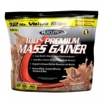 MuscleTech Premium Mass Gainer Гейнеры